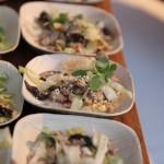 LAFW 2014 Asian Night Market 29
