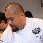 LAFW 2014 Asian Night Market 30