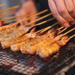 LAFW 2014 Asian Night Market 33