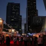 LAFW 2014 Asian Night Market 47