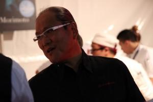 LAFW 2014 Asian Night Market 48