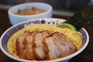 Tsujita - Tsukamen Ramen