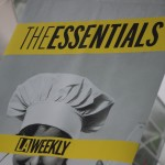 LA Weekly The Essentials 01