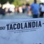 2015 Tacolandia 01