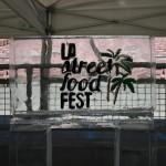 2015 LA Street Food Fest 01