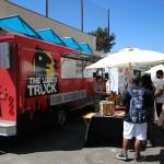 2015 LA Street Food Fest 04