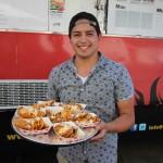 2015 LA Street Food Fest 07