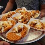 2015 LA Street Food Fest 08