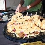 2015 LA Street Food Fest 11
