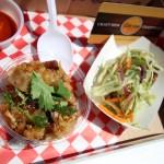 2015 LA Street Food Fest 12
