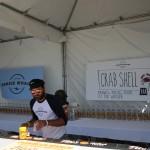 2015 LA Street Food Fest 13