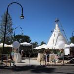 2015 LA Street Food Fest 15