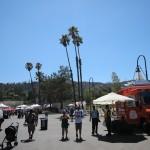 2015 LA Street Food Fest 17