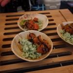 2015 LA Street Food Fest 19