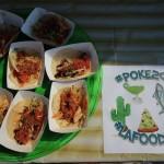 2015 LA Street Food Fest 22