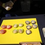 2015 LA Street Food Fest 27
