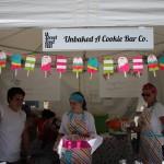 2015 LA Street Food Fest 29