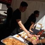 2015 LA Street Food Fest 30