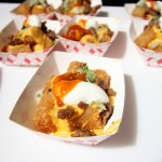 2015 LA Street Food Fest 31