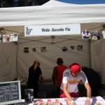 2015 LA Street Food Fest 34