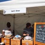 2015 LA Street Food Fest 37