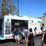 2015 LA Street Food Fest 38
