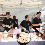 2015 LA Street Food Fest 43