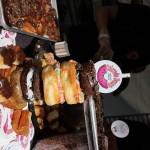 2015 LA Street Food Fest 44