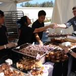 2015 LA Street Food Fest 45