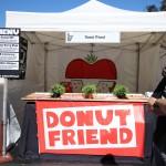 2015 LA Street Food Fest 46