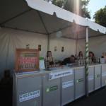 2015 LA Street Food Fest 48