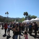 2015 LA Street Food Fest 50