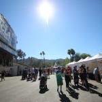 2015 LA Street Food Fest 51
