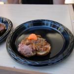 2015 LA Street Food Fest 54