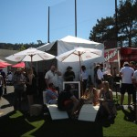 2015 LA Street Food Fest 55