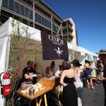 2015 LA Street Food Fest 56