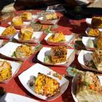 2015 LA Street Food Fest 57