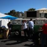 2015 LA Street Food Fest 58