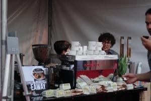 LAFW 2015 Night Market 02