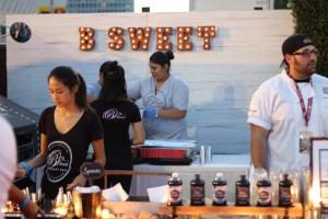 LAFW 2015 Night Market 28