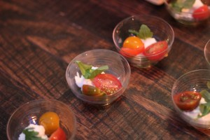 LA Times The Taste 2015 - Dinner with a Twist 002