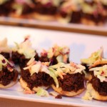 LA Times The Taste 2015 - Dinner with a Twist 04