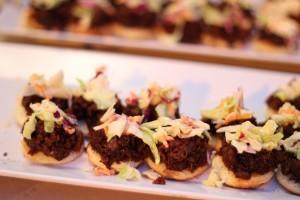 LA Times The Taste 2015 - Dinner with a Twist 04