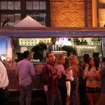 LA Times The Taste 2015 - Dinner with a Twist 09