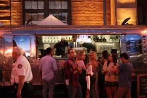 LA Times The Taste 2015 - Dinner with a Twist 09