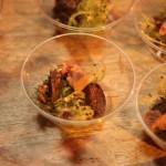 LA Times The Taste 2015 - Dinner with a Twist 10
