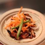 LA Times The Taste 2015 - Dinner with a Twist 14