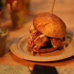 LA Times The Taste 2015 - Dinner with a Twist 17