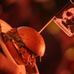 LA Times The Taste 2015 - Dinner with a Twist 19