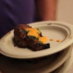 LA Times The Taste 2015 - Dinner with a Twist 25